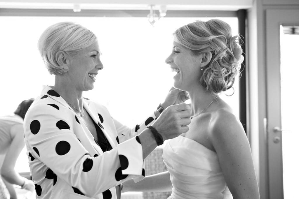 Hochzeitsfotograf_Wellmann_9693