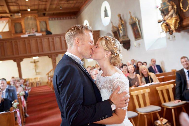 Hochzeitsfoto Paket - Selection