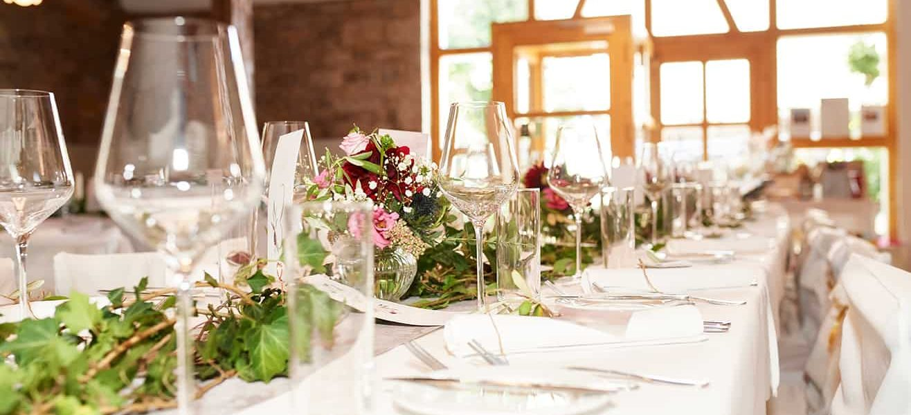 Hochzeitsfotos_Wellmann_498